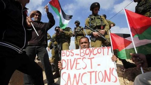 UK academics sever ties with Israeli universities