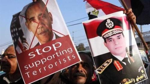 Critics denounce Al Jazeera exclusive