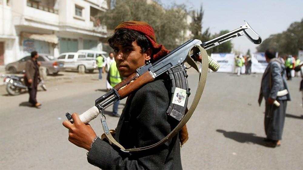 Deadly attack on women's prison in Yemen a 'war crime': Analyst