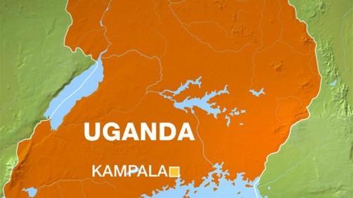 Uganda: At least 10 killed after fuel tanker crashes and explodes
