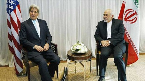 Iran delays UN nuclear inquiry as deadline approaches
