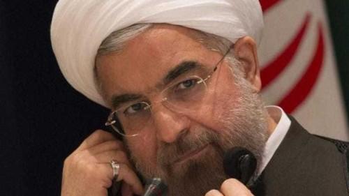 IAEA: Iran has slowed nuclear programme