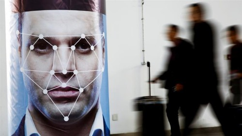 India's Telangana to test facial recognition in local elections