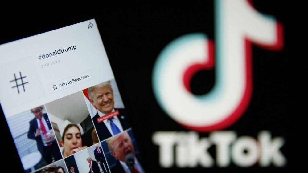 Uncertainty hangs over shape of TikTok sale to US investors