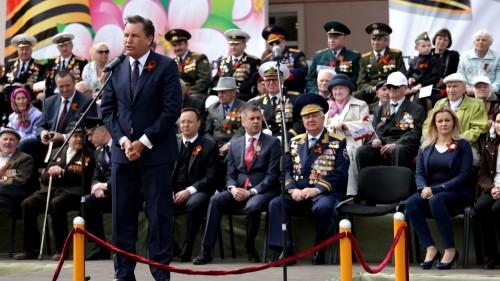 The Russian job | Russia