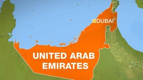 Expat appeals UAE sentence after rape charge