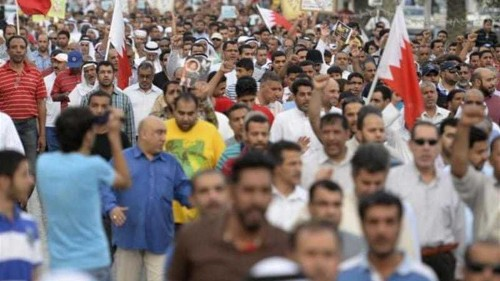 Shia opposition to boycott Bahrain polls