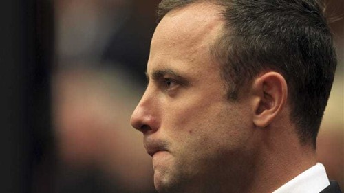 Pistorius trial hears of gunshots and scream