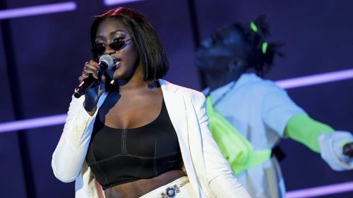 The songs that made Africa - and the world - dance in 2019