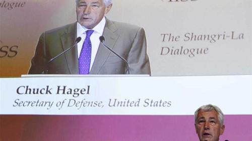 US accuses China of cyber espionage