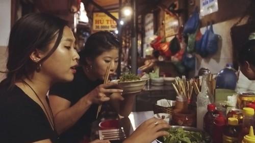 Keeping Vietnam's flavours alive