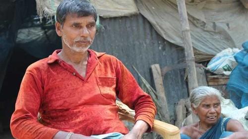 Infiltrating the porous Bangladesh-India border