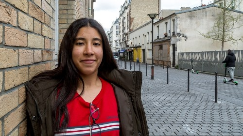 French Algerians on identity, discrimination, protests at 'home'