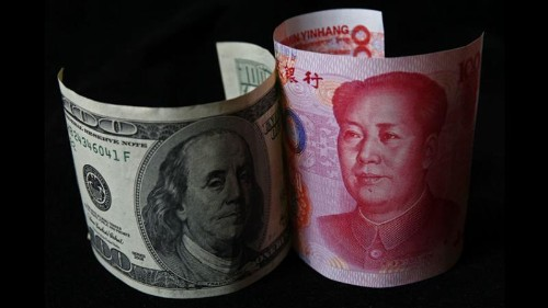 Beijing to restrict visas for US visitors with 'anti-China' links