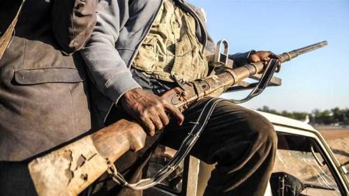 Nigeria's escalating Boko Haram nightmare