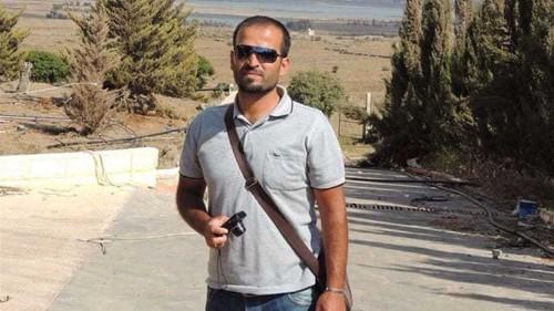 Al Jazeera correspondent dies in Syria