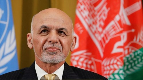 EU signs assistance package for Afghanistan worth €474m in Geneva