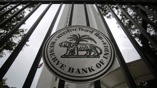 Five in a row: India's central bank cuts rates again