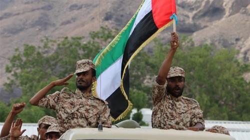 Saudi Arabia moves to secure Yemen ports after UAE drawdown