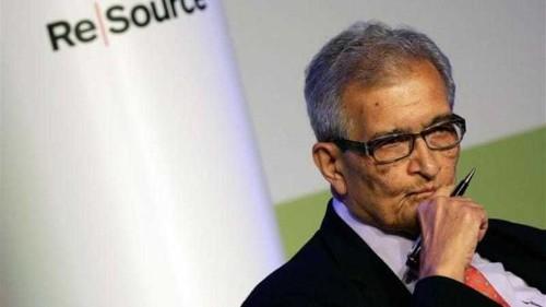 Amartya Sen: India must focus on its women
