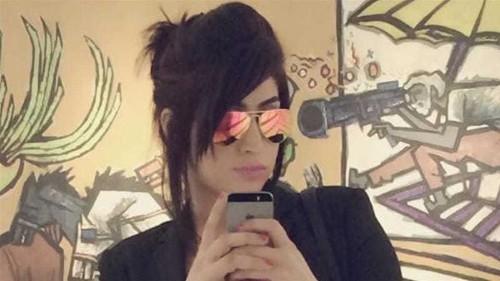 Pakistan: Anger after honour killing of Qandeel Baloch