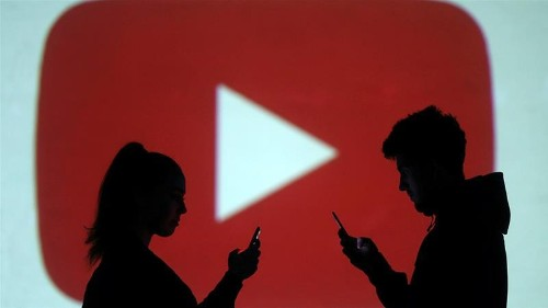 YouTube could remove children's content from its platform