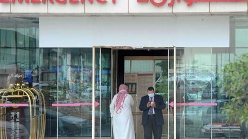 Twenty-five new Saudi MERS cases found