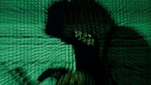 Reuters: China hacked 8 major technology service providers