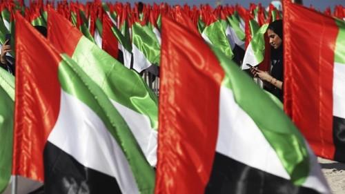 Jailed UAE academic Nasser bin Ghaith on 'hunger strike'