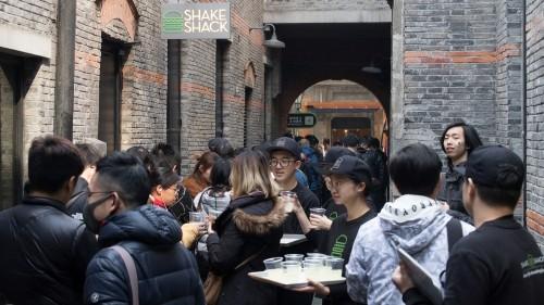 'Nothing burger': US-China trade truce kicks can down the road