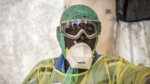 WHO: Ebola outbreak vastly underestimated