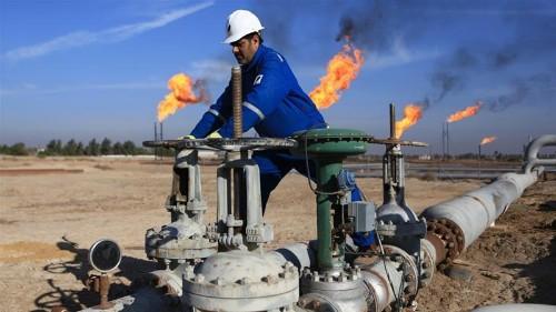 Exxon staff evacuation 'unacceptable': Iraqi minister