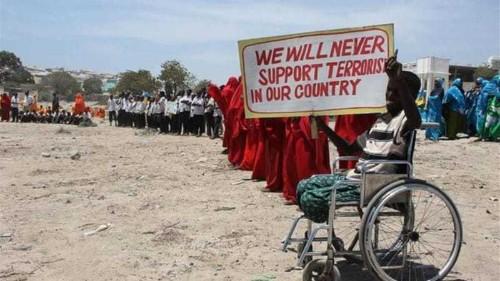 Somalis fear 'death-sentence' deportations