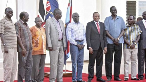 US urges South Sudan to free last detainees