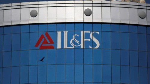 Rating agencies knew of stress at India's IL&FS: Reuters