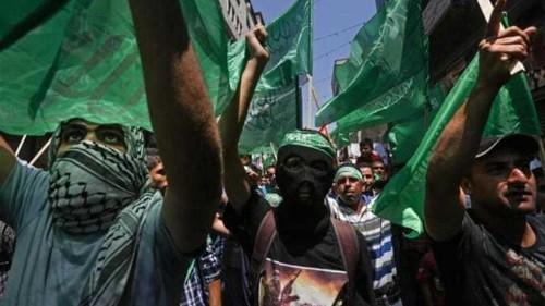 Israel says Hamas attack plot foiled