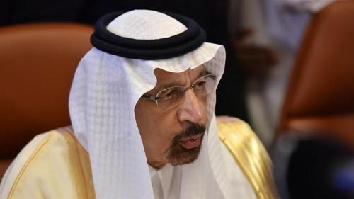 Saudi, UAE see sufficient oil supplies despite Iran tensions