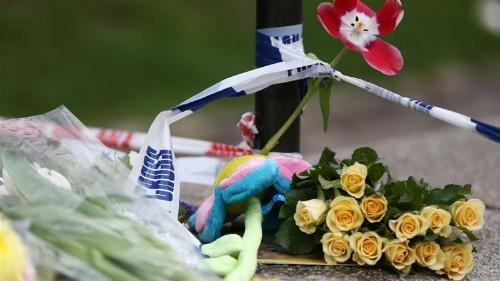 UK 2019 knife crime death toll passes 100