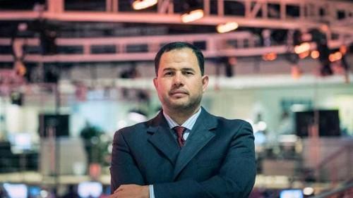 Al Jazeera journalist sentenced in absentia speaks out