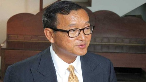 Q&A: How credible was Cambodia's election?