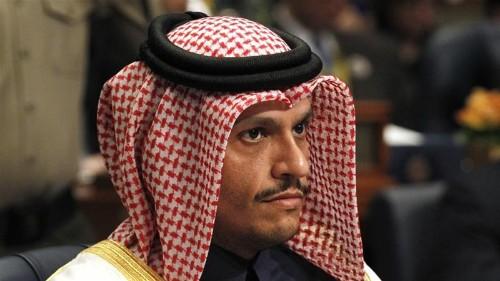Qatar signs new UN partnerships at Doha Forum
