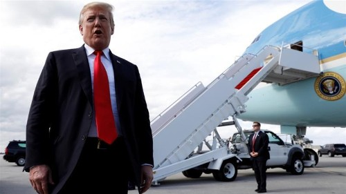 Trump, Russia and the Mueller report: Is it really case closed?