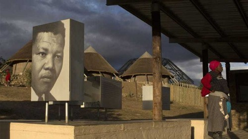 S Africa denies Mandela medical reports