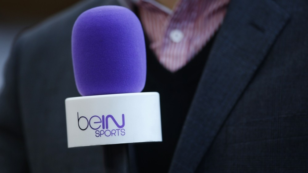 BeIN Sports licence in Saudi Arabia permanently cancelled