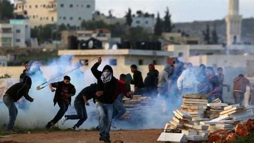 Follow the money: Zionist backlash and Islamophobia