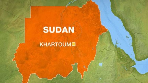 Sudan woman faces death penalty for apostasy