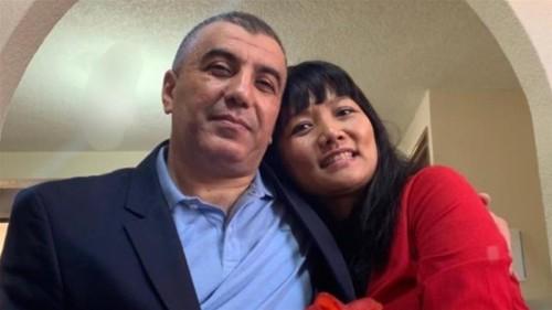 Turkey arrests Turkish-Mexican man in Cambodia over Gulen links