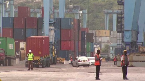 Will Africa's historic Free Trade Agreement succeed?