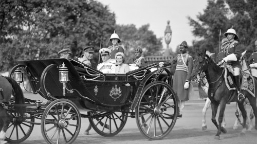 How Britain stole $45 trillion from India