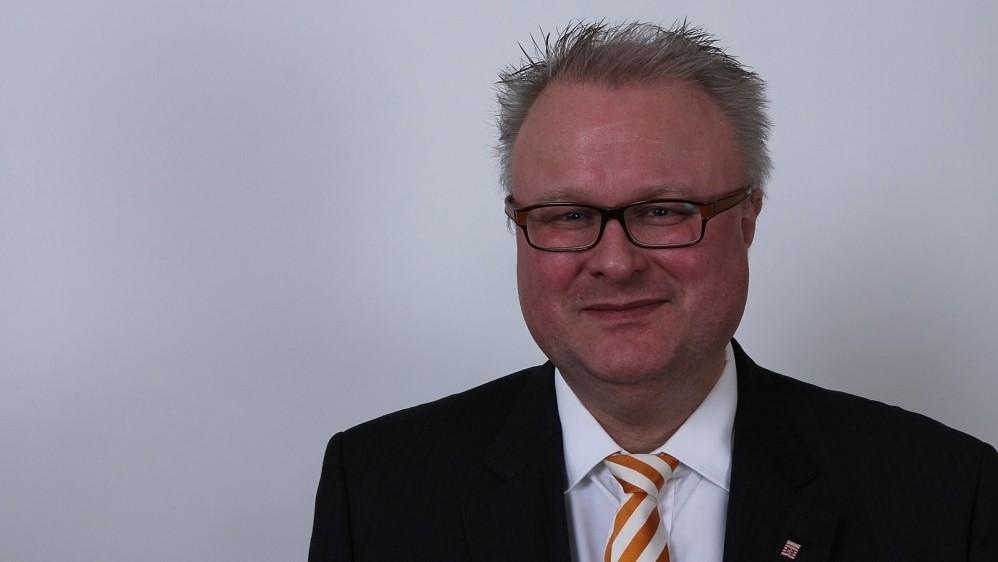 German state minister kills himself as coronavirus hits economy